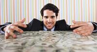 Generasi Milenial Susah Kaya Gara-Gara Krisis Keuangan Global?