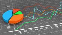 Ditopang Infrastruktur, OJK Klaim Kredit Perbankan Bulan Oktober Tumbuh 8,18%
