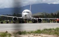 BUSINESS HITS: Berambisi Tampung 7 Juta Penumpang, AP I Perlebar Bandara Ahmad Yani