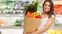 Memilih Makanan yang Aman untuk Dikonsumsi Penting bagi Kesehatan Ginjal!