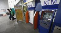 Waspada! Modus Mengganjal Kartu ATM, 2 Pembobol Gasak Rp40 Juta