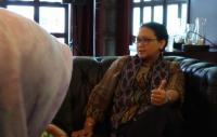 Apresiasi Kesepakatan Pemulangan Rohingya, Menlu Retno: Jaminan Keamanan Amat Penting