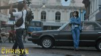 Asyik! Film Chrisye Bakal Menambah Momen Nostalgia di The 90