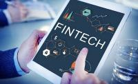 Digempur Industri Fintech, Perbankan Diminta Lebih Kreatif