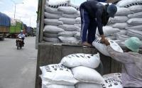 Masuki Musim Tanam, Distribusi Pupuk Bersubsidi Diawasi