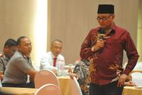 Tak Mau Keok Lagi, KPK Siapkan Strategi Khusus Hadapi Praperadilan Setya Novanto Jilid II