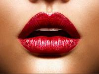 Warna Bibir Ternyata Bisa Jadi Indikasi suatu Penyakit dalam Tubuh Anda