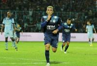 PSSI Pastikan Cristian Gonzales Bukan Asisten Pelatih Timnas Indonesia U-19