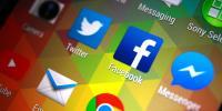 Techno Trick: Nih! Cara Hapus Posting-an Lama yang Memalukan di Medsos Kamu