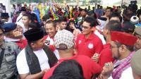 Terkait Video Ombudsman soal Pungli, Sandiaga: Dia Bukan Anggota Satpol PP!