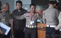 Gelar Perkara Lanjutan Kecelakaan Setnov, Polisi Bakal Undang Kejaksaan
