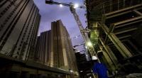 Gandeng Perusahaan Jepang, Sentul City Bangun Superblok Ramah Lingkungan dan Bertaraf Internasional