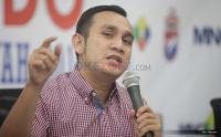 Di Malaysia, Pemuda Perindo Adopsi Sistem Kaderisasi UMNO Sasar Pemilih Pemula