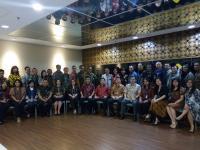 Jasa Keuangan MNC Group Siapkan Strategi Hadapi Tantangan 2018