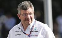 Ferrari Ancam Undurkan Diri, F1 Batalkan Regulasi Mesin Musim 2021