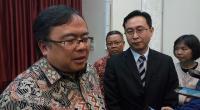 Menteri Bambang Segera Umumkan Ibu Kota Baru, di Mana?