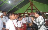 Indonesia Darurat Kekurangan Guru, Kok Bisa?