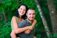 Suami Tega Potong Kedua Tangan Istrinya Karena Cemburu