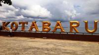 Mengenal Kotabaru Kalsel, Bakal Calon Ibu Kota RI yang Baru