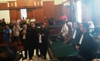 Terbukti <i>Hate Speech</i>, Ustad Alfian Tanjung Divonis 2 Tahun Penjara