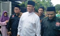AM Fatwa Wafat, Gubernur DKI: Indonesia Kehilangan Putra Terbaik