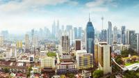 7 Destinasi Wisata Mancanegara Paling Banyak Dikunjungi Turis Indonesia Sepanjang 2017