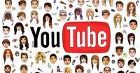 3 YouTuber Terkaya 2017, Halaman Terakhir Ungkap Sosok Berpenghasilan Rp223 Miliar