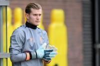 Karius Siap Perebutkan Posisi Kiper Nomor 1 Liverpool dengan Mignolet