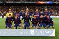 3 Kesalahan yang Dibuat Barcelona pada 2017, Nomor 1 Paling Krusial
