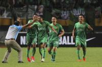Bhayangkara FC dan Kejutan di Akhir Liga 1 2017