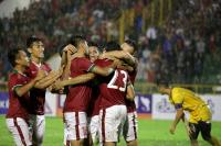 Prestasi Terbaik Timnas Indonesia di Asian Games