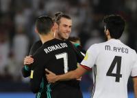 Bale Sepakat Gabung Man United, Efek Domino pun Muncul