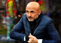 Spalletti Tak Mungkiri Inter Bakal Lakukan Perombakan Skuad di Bursa Transfer Musim Dingin 2018