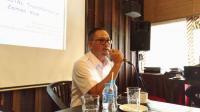 Aduan Konten Negatif 800.000, Mesin Sensor Kominfo Siap Beroperasi 1 Januari 2018