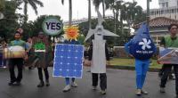 Regulasi Bukan Penghambat Pengembangan Energi Terbarukan di RI, Lalu Apa?