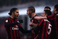 Milan Tak Akan Datangkan Pemain Anyar di Bursa Transfer Musim Dingin 2018