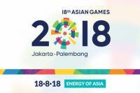 Pemerintah Sumsel Kerahkan 650 Sukarelawan Asian Games 2018