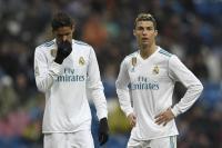 Valverde: Madrid Belum Menyerah Kejar Titel Liga Spanyol