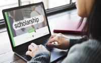 Naik 70%, Peserta Beasiswa Bidikmisi IAIN Kendari Kini Jadi 160 Orang