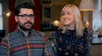 Pasangan Kekasih Sulap Gerobak Sapi Jadi Rumah Mobil Super Keren
