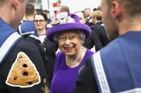 5 Barang Wajib Dibawa saat Ratu Elizabeth II Traveling, Kantong Darah Tidak Boleh Ketinggalan
