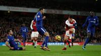 Mourinho: Man United Berpeluang Dapatkan Alexis Sanchez