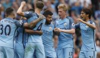 5 Alasan Man City Klub Terbaik di Eropa saat Ini, Nomor 1 Faktor Pelatih