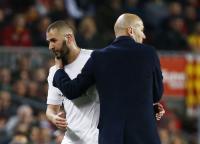 5 Penyerang Terburuk di Liga Spanyol Musim Ini, Nomor 1 Belum Cetak Gol