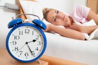 28 Juta Masyarakat Indonesia Menderita Insomnia, Penderitanya Kebanyakan Wanita