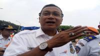 Menteri BUMN Rini Soemarno Angkat Edi Sukmoro sebagai Dirut KAI