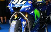 Tidak Ada Perubahan Aturan untuk Fairing Motor MotoGP di 2018