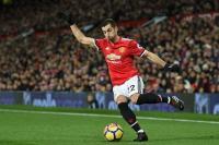 Raiola Tegaskan Pentingnya Peran Mkhitaryan dalam Transfer Sanchez