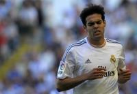 5 Pemain yang Kariernya Dihancurkan Madrid, Nomor 1 Sempat Jadi Pemain Termahal