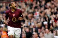5 Pemain yang Gagal di Awal Karier namun Kemudian Bersinar, Nomor 2 Top Skor Arsenal